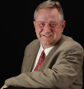 Rep. Steve Stockman