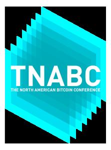 TNABC_Logo_Logo_Web_Transparent