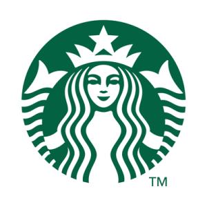 Image Credit: @Starbucks