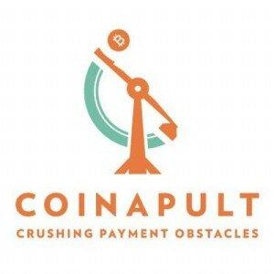 coinap